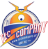techcompany small logo