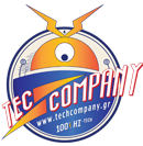 logo techcompany